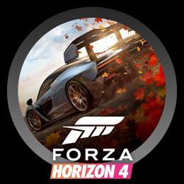 Forza Horizon 4 - Android/iOS